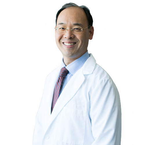dr-paul-chiu-profile-pic
